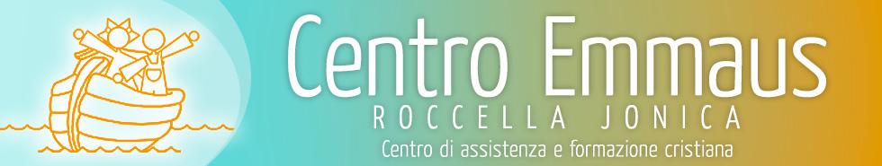 Centro di assistenza e di formazione cristiana Emmaus