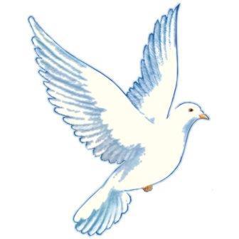 Questionario riguardo lo Spirito Santo